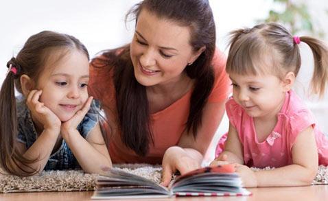 Surat Keluarga Katolik - Mendahului versus Mengajari