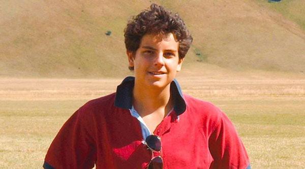 Carlo Acutis: Milenial Pertama yang Menjadi Beato